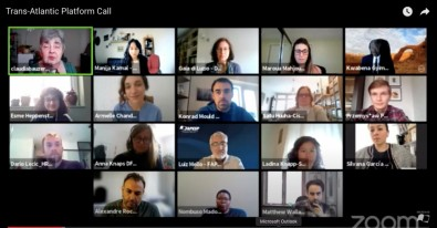 FAPESP e 15 financiadoras lançam chamada conjunta nas áreas de ciências sociais e humanidades