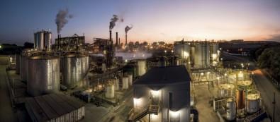 Transição energética requer esforço global em inovação, apontam cientistas