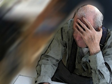 Alzheimer's disease increases the risk of severe COVID-19 and death from this viral disease