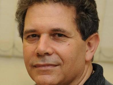 Morre o jornalista Maurício Tuffani