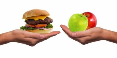 Dietas vegana e onívora promovem ganho de massa muscular equivalente, indica estudo