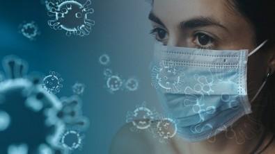 Ciclo ILP-FAPESP discute os aprendizados da pandemia