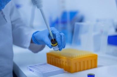Empresa apoiada pelo PIPE oferece vaga de treinamento técnico em farmácia
