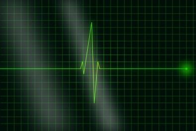 Pós-doutorado em fisiologia cardiovascular e respiratória na Unesp