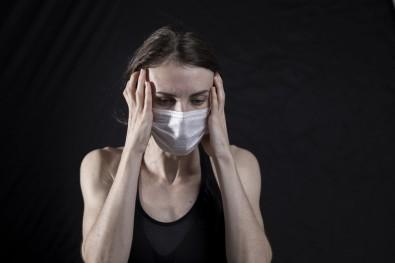Maioria dos pacientes que sobrevivem à forma grave da COVID-19 apresenta sintomas prolongados da doença