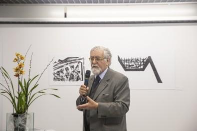 FAPESP inaugura série de conferências internacionais sobre temas estratégicos de pesquisa