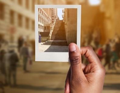 Projeto #MemoriasCovid19 reúne experiências vivenciadas durante o isolamento social