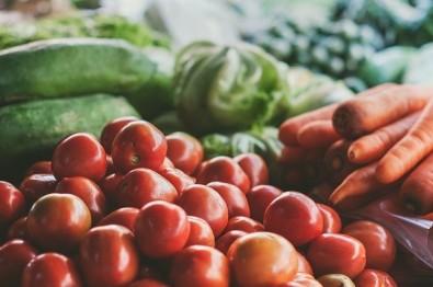 Esalq-USP oferece curso a distância sobre biofortificação e segurança alimentar