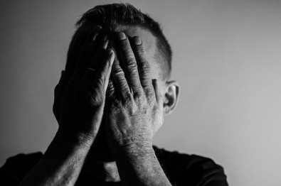 Study assesses the prevalence of mental illness during the pandemic among people aged 50-80