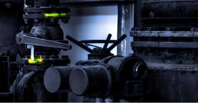 Empresa com apoio PIPE-FAPESP tem vagas de treinamento técnico em engenharia