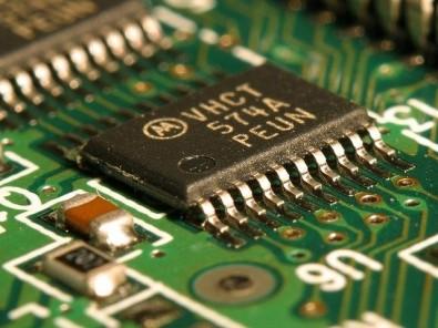 Empresa apoiada pelo PIPE oferece vaga de treinamento técnico em engenharia eletrônica