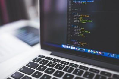 USP oferece curso gratuito de Python para processamento de linguagem natural