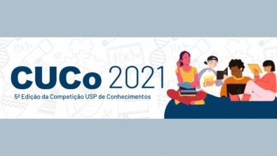Competição USP de Conhecimentos está com inscrições abertas