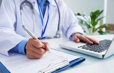 UFSCar recebe inscrições para MBA em Gestão em Saúde
