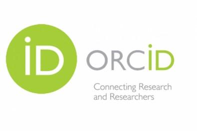 FAPESP adotará registro Orcid iD na submissão de propostas