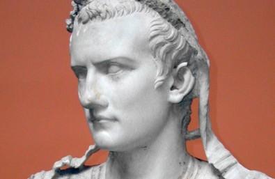 De cada quatro imperadores romanos do Ocidente, apenas um morreu de causas naturais