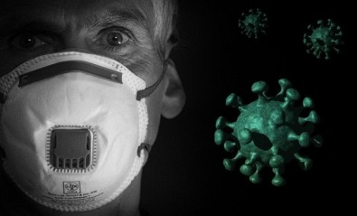 Men are the main transmitters of the COVID-19 virus, study suggests