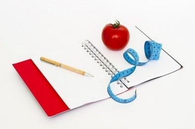 Pesquisa aponta as vantagens de incluir terapias cognitivas e comportamentais no tratamento da obesidade