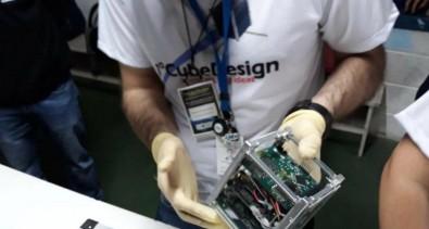 Inpe desafia estudantes da América Latina a desenvolver pequenos satélites