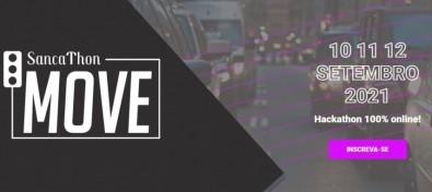 Maratona tecnológica busca soluções para problemas de mobilidade urbana