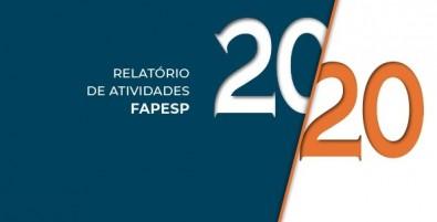 FAPESP respondeu aos desafios da pandemia sem comprometer o apoio às demais áreas de pesquisa