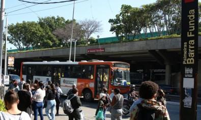 Estudo evidencia a desigualdade na acessibilidade a emprego entre ricos e pobres na cidade de São Paulo