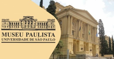Museu do Ipiranga oferece dois cursos gratuitos com certificado da USP