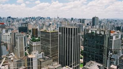 IPTU já representa quase um terço das receitas da cidade de São Paulo