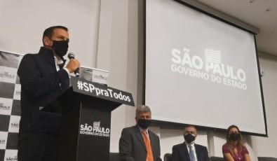 FAPESP e Shell investirão R$ 63 milhões em pesquisas sobre mitigação de gases de efeito estufa