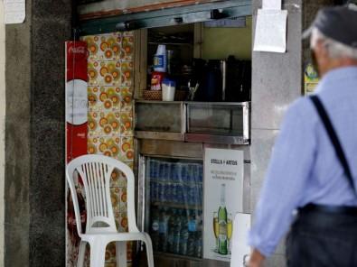Levantamento aponta alto consumo de álcool entre idosos