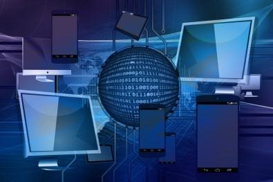 USP oferece curso de computação aplicada à educação