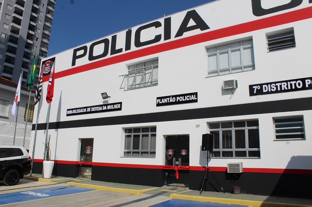 Novo repositório do Centro de Estudos da Metrópole traz dados sobre segurança pública