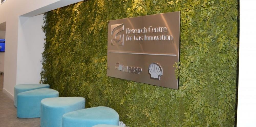 Centro de Pesquisa para Inovação em Gases de Efeito Estufa oferece quatro vagas de pós-doutorado