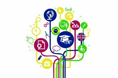FAPESP realiza evento em Londres sobre a diáspora científica brasileira