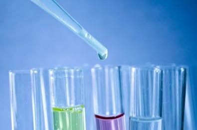 Três vagas em Química Analítica com bolsas da FAPESP