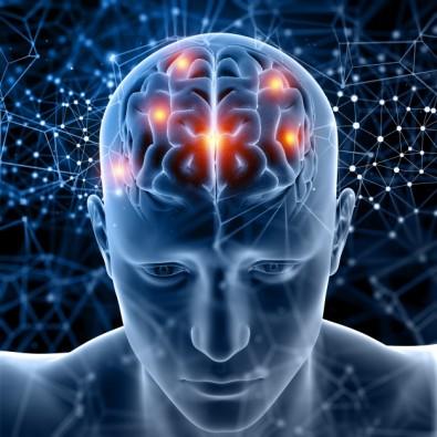UFSCar promove especialização em Saúde Mental e Cognição
