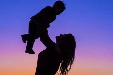 Pós-doutorado em saúde materno-infantil com bolsa da FAPESP