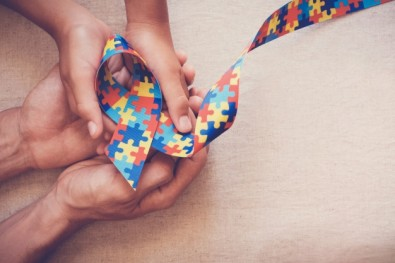Unicamp cria programa de atenção ao autismo