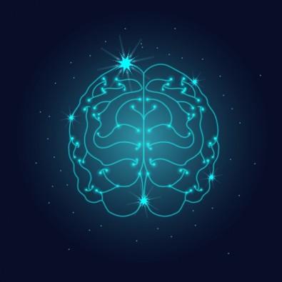 Pós-doutorado em neurociências e neurofarmacologia com bolsa da FAPESP