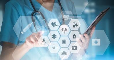 Faculdade de Ciências Médicas da Santa Casa recebe inscrições para pós-graduação