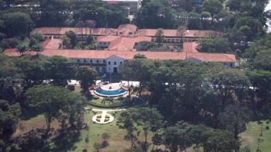 Faculdade de Medicina de Ribeirão Preto da USP tem inscrições abertas para pós-graduação