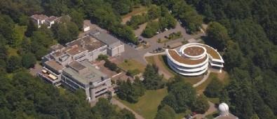 Institutos Max Planck oferece oportunidades para pós-graduação