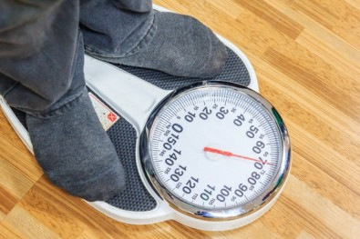 Sobrepeso na adolescência representa risco cardíaco equivalente ao da obesidade