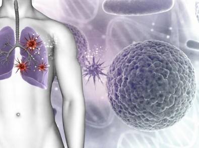 Pós-doutorado em genômica pulmonar com bolsas da FAPESP