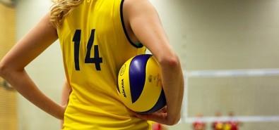 Atividade física praticada desde a adolescência reduz em 39% o risco de adenoma colorretal