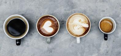 Café em excesso aumenta a chance de pressão alta em pessoas predispostas