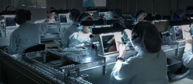 Mestrado profissional em Biotecnologia no Instituto Butantan recebe inscrições