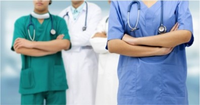 Empresa paulista desenvolve tecido capaz de eliminar o novo coronavírus por contato