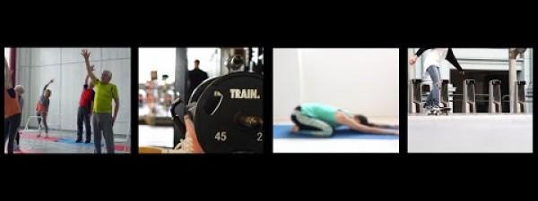 COVID-19: o impacto da quarentena sobre o nível de atividade física