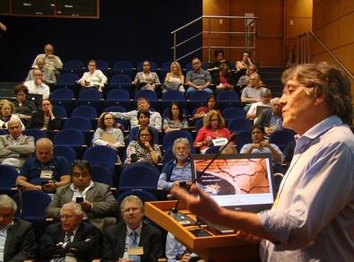 Ciência brasileira em busca da qualidade e da internacionalização